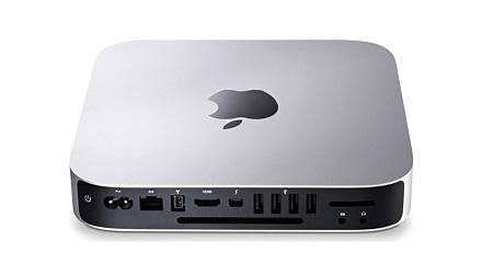 מודרני אספירקום – מחשבי אפל הבחירה הנכונה | מחשבי אפל| משווק מורשה של אפל FV-98